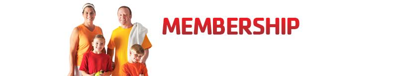 header_membership