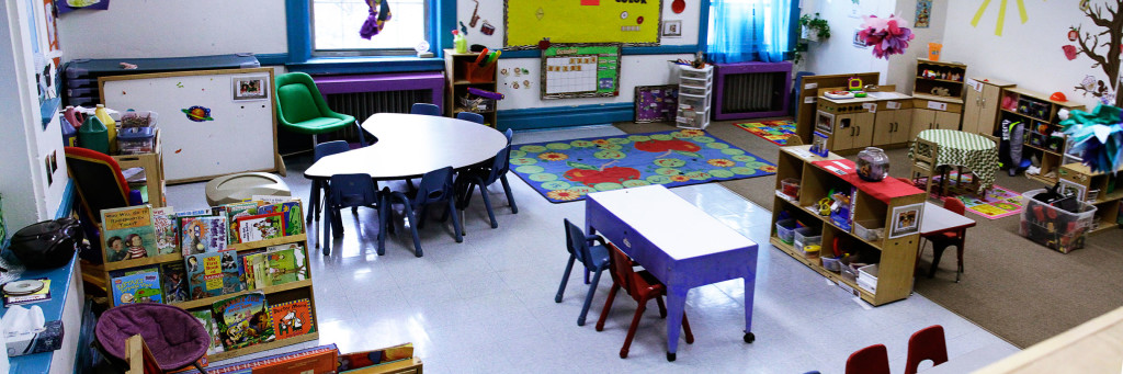 preschool-room
