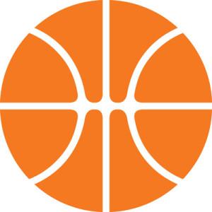 basketball_orng_rgb_jpg