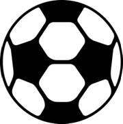 soc-ball